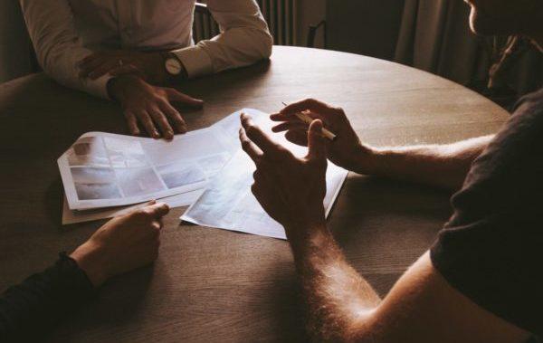 cerner son marché, estimer sa clientèle, surveiller ses concurrents pour l'étude de marché
